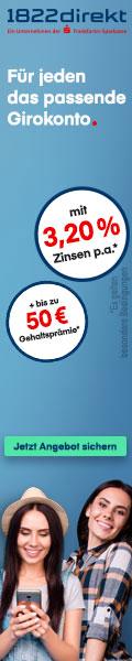 1822direkt.de Cash Special