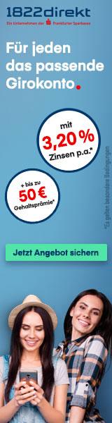 1822direkt